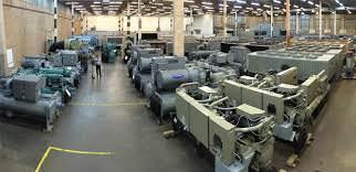 Thông báo tuyển thực tập sinh đi Nhật Bản - Đơn hàng Điện lạnh công nghiệp Khóa 2